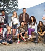 rs_1024x759-160607100543-1024-dead-of-summer-cast-freeform.jpg