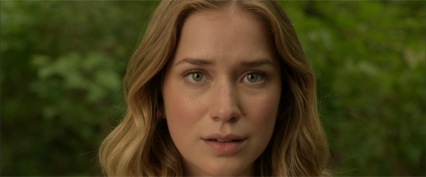 Sneak peeks do 1×05 de Dead of Summer