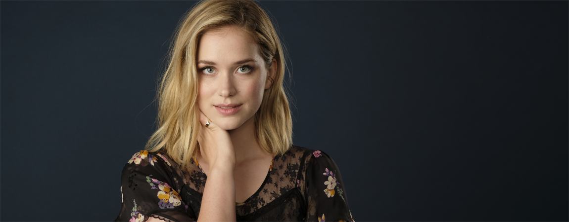 FOTOS: Portraits do TCA