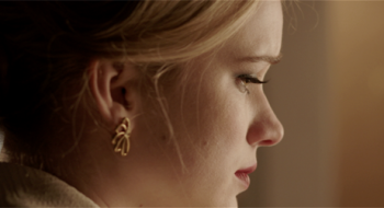 "Novos stills de ""Without"""