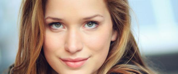 Elizabeth pode estrelar série de David Fincher!