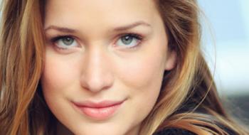 Nova série de Elizabeth entra para a programação da HBO!