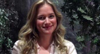 Vídeo: Porque Elizabeth sobreviveria em um filme de terror