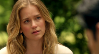 Sneak peek do 1×06 de Dead of Summer