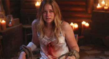 AO VIVO: Assista ao 1×09 de Dead of Summer!