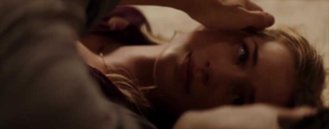 Assista ao primeiro trailer de 'YOU'