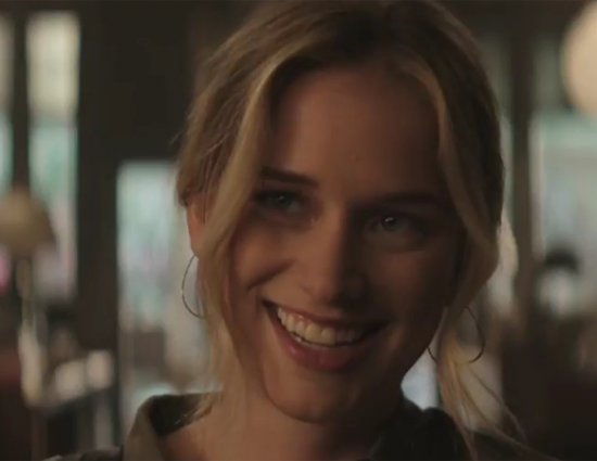 Lifetime libera novo trailer de 'YOU'