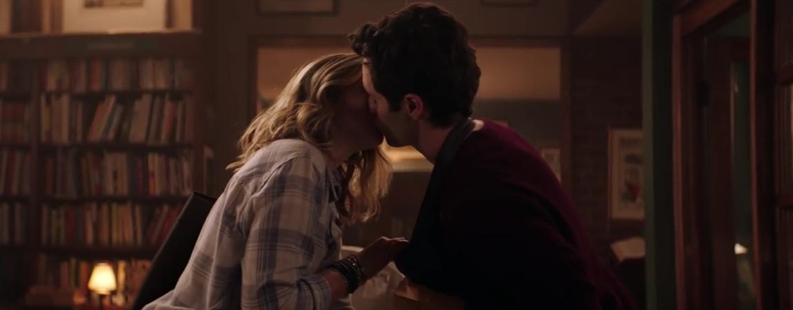 Netflix libera novo trailer de 'YOU'