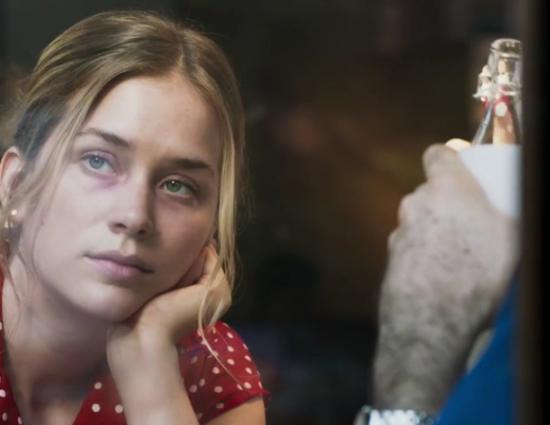 Trailer de 'Unintended' é divulgado!