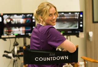 Countdown (Filme)